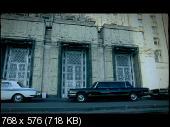 http://i63.fastpic.ru/thumb/2014/0521/a2/dd731e86c5c0d6fa2f1eaec54ad7c2a2.jpeg
