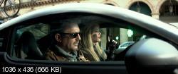3 дня на убийство (2014) BDRip-AVC от HELLYWOOD {Театральная версия | Лицензия}