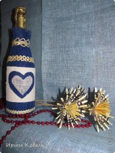 Оригинальные предметы декора   - Страница 3 Ba964d2010c606781e2b70b6b27e6d8c