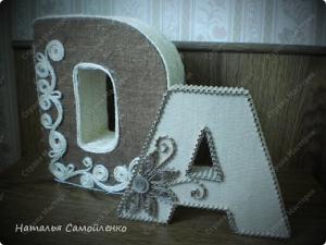 Оригинальные предметы декора   - Страница 3 6dbe14d52e3ed7f15baf119db1bb7fd7