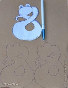 Зверюшки, птички и бабочки  6fa74b0b1bf01d39767e24e94fe4c3e1