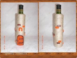 Мельницы, бутылочки   Dae9ae63fc3dbd60ba05eaa59a9598f6