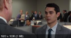 Небезопасно для работы (2014) BDRip 1080p {Лицензия}