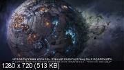 Клич из бездны (2014) HDRip