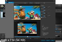 Aiseesoft MP4 Video Converter 7.1.20.20881