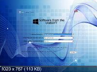 Windows 8.1 Professional UralSOFT 14.26 14.26 (x64/RUS/2014)