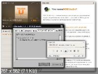 GOM Audio 2.0.7.1108 Portable by KGS