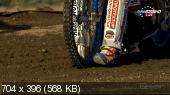 Мотоспорт. Speedway Best Pairs Cup 2014. Этап 3. Эскилстуна (Швеция) (2014) HDTVRip