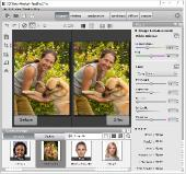 Reallusion FaceFilter Pro 3.02.1821.1