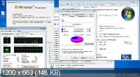 Windows 7 SP1 x86 5in1 AIO Updates for May v.27.05 by DDGroup™ & Vladios13 (RUS/2014)