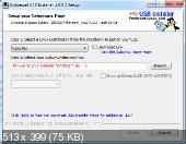 Universal USB Installer 1.9.5.3 Portable