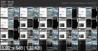 Шпионская веб камера на Андроид (2014) 1978 Kbps