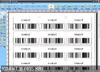 LabelJoy 5.3.0 Build 174 (2014/ML/RUS)