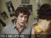 12 стульев (1976) DVDRip