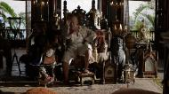 Череп и кости [Сезон: 1, Серии: 1 - 9 из 9] (2014) WEB-DLRip 720p {LostFilm}