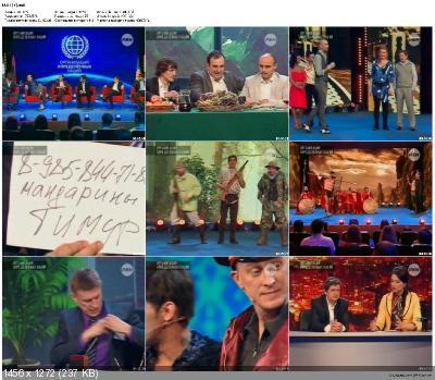 http://i63.fastpic.ru/thumb/2014/0602/58/e10a30117620956a9f05f8134ace5b58.jpeg
