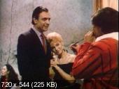Не сошлись характерами (1989) DVDRip