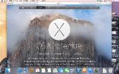 Hackintosh 10.10 Yosemite