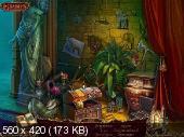 Трепетные истории 2: Дом на холме. Коллекционное издание (2014/Rus)