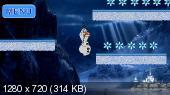 Frozen (2014) PC
