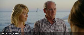 ���� �� ������ / Friends with Benefits (2011) BDRip 720p | ��������