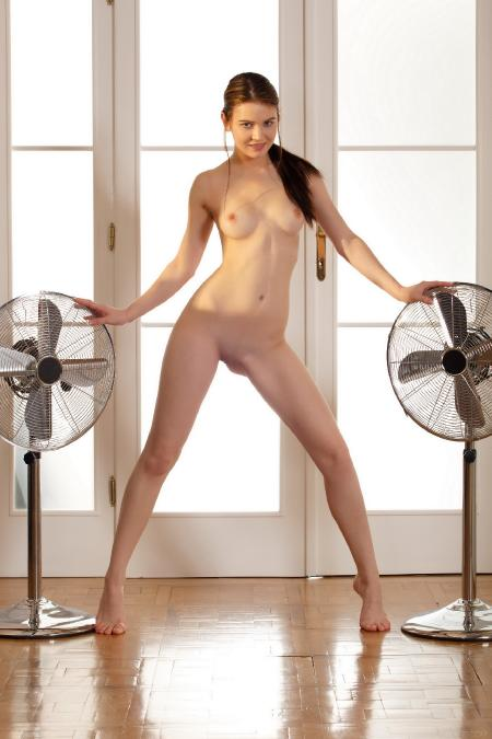 SexArt: Timea Bella - Timnatha (05*06*2014)