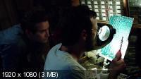 Замри и гори / Halt and Catch Fire [Сезон: 3(10)] (2016) WEB-DL 1080p   NewStudio