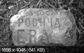 http://i63.fastpic.ru/thumb/2014/0611/93/84f369cd841fcba9ce966a9e1bae8293.jpeg