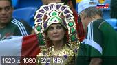 ������. ��������� ���� 2014. ������ A. 1-� ���. ������� - �������. ����� 1 HD [13.06] (2014) HDTV 1080i