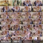 SellYourGF - Kate - Teens Furnish Their Flat [HD 720p]