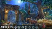 http://i63.fastpic.ru/thumb/2014/0614/2a/d83727ae722dba156565ca429a7f432a.jpeg