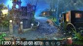 http://i63.fastpic.ru/thumb/2014/0614/7a/ca6b07553c69854dd2f4d3c27aac467a.jpeg