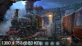 http://i63.fastpic.ru/thumb/2014/0614/e9/7a6be7c6487d9a35042358839a9c45e9.jpeg