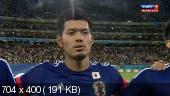 ������. ��������� ���� 2014. ������ �. 1-� ���. ���-�'����� - ������ [14.06] (2014) HDTVRip