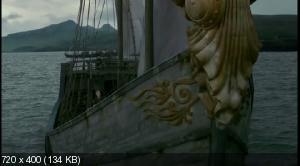 ���� ��������� / Game of Thrones [4 ����� 1-10 ����� �� 10] (2014) HDTVRip | Kerob