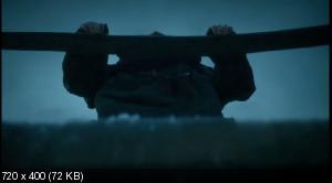 Игра престолов / Game of Thrones [4 сезон 1-10 серии из 10] (2014) HDTVRip | Kerob