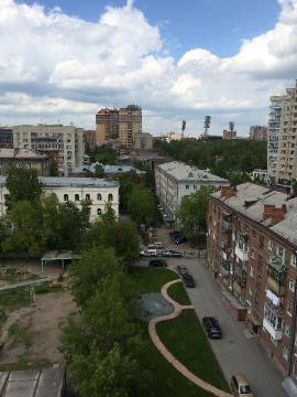 http://i63.fastpic.ru/thumb/2014/0617/15/31fd740448de0cb619c09686c570ab15.jpeg