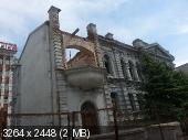 http://i63.fastpic.ru/thumb/2014/0617/32/c9196a512216c14e45d6678382a8c732.jpeg
