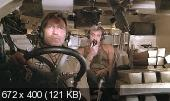 Авантюристы / Les Morfalous (1984/DVDRip)