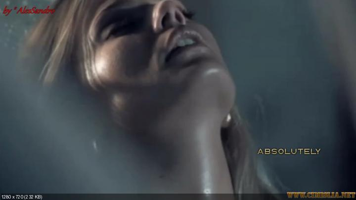 Sexy Erotic Lounge [2014 / WEBRip]