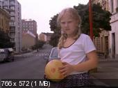 ������ / Otesanek (2000)