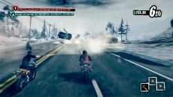 Road Redemption (2014/ENG/BETA)