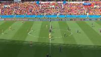 Футбол. Чемпионат Мира 2014. Группа B. 2-й Тур. Австралия - Голландия [18.06] (2014) HDTVRip 720p