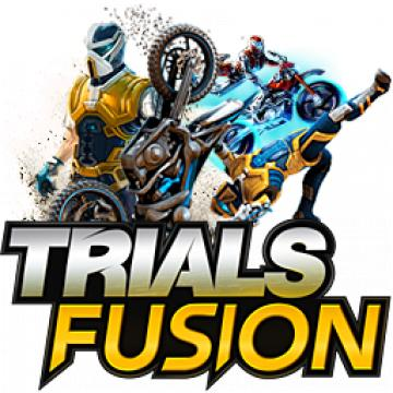 Trials Fusion [Update 1] (2014) PC | Патч