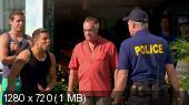 ��������� ���� �� ���-������ / Jersey Shore: Shark Attack (2012) BDRip 720p | MVO