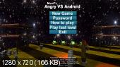 Angry Vs Android (2013) PC