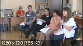 Мозг 2.0: Руководство по эксплуатации (2014) Видеотренинг