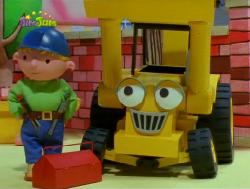 ��� - ���������. ������ ��������� / Bob the Builder. Classic Collection (1999-2003/SATRip)