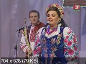http://i63.fastpic.ru/thumb/2014/0622/de/3d25ff1e548006eaac9b15df564d21de.jpeg