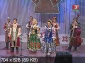http://i63.fastpic.ru/thumb/2014/0622/df/a5fb358a3d2cf4297cb510d50444dedf.jpeg